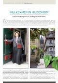 HILDESHEIM HANNOVER BRAUNSCHWEIG - Hi-Reg - Seite 4