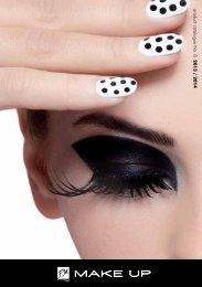 fm_cosmetics_catalogue