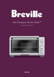 the Compact Smart Oven™ - Appliances Online