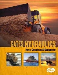 Gates Hydraulic Cata.. - Coastalhydraulics.net