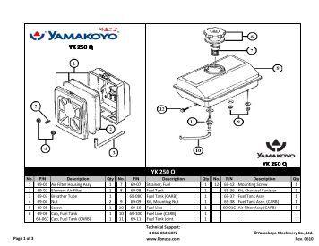 tecumseh small engine repair manual