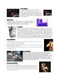 le quatrieme etat de la matiere le quatrieme etat de la matiere - Page 2