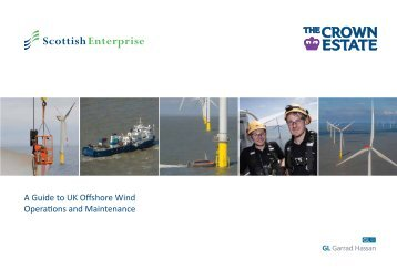 offshore-wind-guide-june-2013