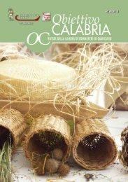 numero 2 anno 2013 - CCIAA di Catanzaro - Camera di Commercio