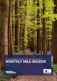 Monthly-MA-Insider-May-2014