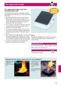 Juchheim-Glass flask holders, fire suppression throughs (3,1 mb) - Page 7