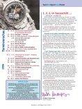FWS Heft 7/05 - VSSÖ - Seite 2