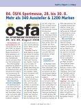 FWS Heft 7/05 - VSSÖ - Seite 3