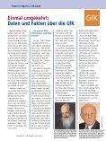 FWS Heft 7/05 - VSSÖ - Seite 4