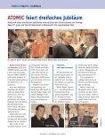 FWS Heft 7/05 - VSSÖ - Seite 6