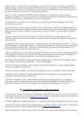 CV - Faculté des Sciences sociales et politiques - Université Libre ... - Page 2