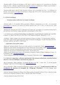 CV - Faculté des Sciences sociales et politiques - Université Libre ... - Page 4