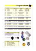 Catalogue de Vente au format pdf cliquez ici. - TREFOULET, location - Page 7