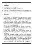 Règlements Cadets de La Ligue Navale - The Navy League of ... - Page 7