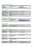 (2011-07-12)-Finsbury-Park-Ward-Pack - Page 7