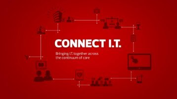 Read Neel's presentation - CDW Healthcare