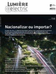 Lumière Electric 198
