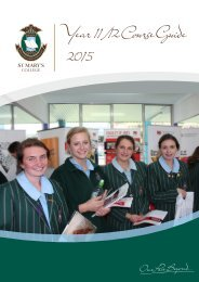 Year11_12_CourseGuideFinal_LowRes