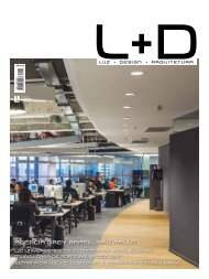L+D 51