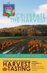 Harvest-Tasting-Menu-web-view