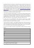 """Zum Zitieren ist folgender URL maßgeblich: """"Neueste älteste Leiden ... - Page 6"""