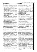 Richtlinien zur Durchführung eines Kantonalen Musikfestes - ACMV - Page 4