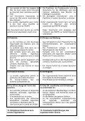 Richtlinien zur Durchführung eines Kantonalen Musikfestes - ACMV - Page 5