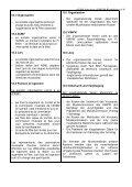 Richtlinien zur Durchführung eines Kantonalen Musikfestes - ACMV - Page 6
