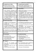 Richtlinien zur Durchführung eines Kantonalen Musikfestes - ACMV - Page 7