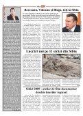 Berceanu, Videanu şi Blaga, toţi la Sibiu - Sibiu 100 - Page 2