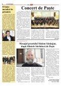 Berceanu, Videanu şi Blaga, toţi la Sibiu - Sibiu 100 - Page 6