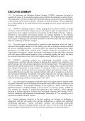 Education Reform Strategy - Unrwa - Page 6