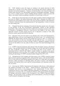 Education Reform Strategy - Unrwa - Page 7