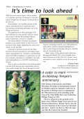 August 2012 - The Diocese of Manchester - Page 3