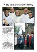 August 2012 - The Diocese of Manchester - Page 5