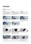 MONTERING ventilationsstuds - Phønix Tag Materialer - Page 2