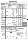 LA VELA - Hülsta - Seite 4