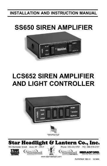Coleman 520 manual