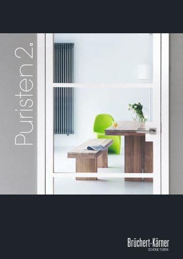 karn magazine. Black Bedroom Furniture Sets. Home Design Ideas