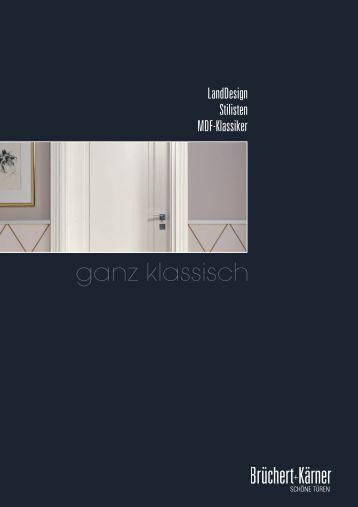 t ren ausschreibungstext. Black Bedroom Furniture Sets. Home Design Ideas