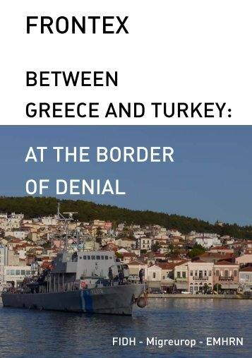 frontex-between-greece-and-turkey-border-of-denial