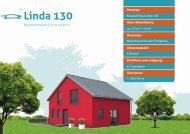 Prospekt Linda 130 - Kowalski Haus