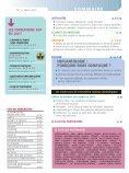 pratique - SOP - Page 3