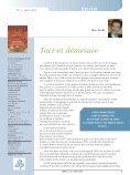 pratique - SOP - Page 5
