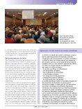 pratique - SOP - Page 7