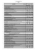 7/2009. - Halmaj - Page 5