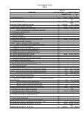 7/2009. - Halmaj - Page 6