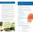 Upcycling Designwerkstatt - Seite 2