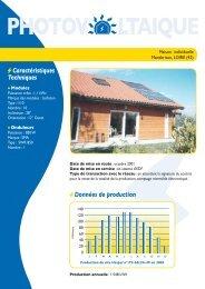 PDF - 218.4 ko - Espace INFO->ÉNERGIE du Rhône