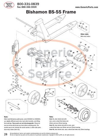 Hydraulic Power Inc on 12v hydraulic solenoid valve wiring diagram